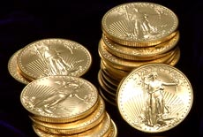 Silver & Gold Bullion for Your Investment Portfolio