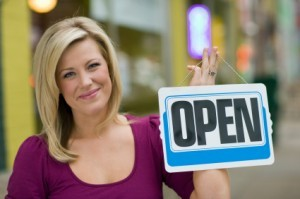 IRA and 401k Business Financing