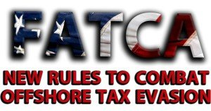 IRS Nets Offshore Data From 77,000 Banks, 70 Countries In FATCA Push