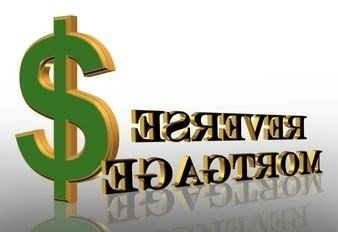 Risky Form of Reverse Mortgage Clamped Down on by HUD