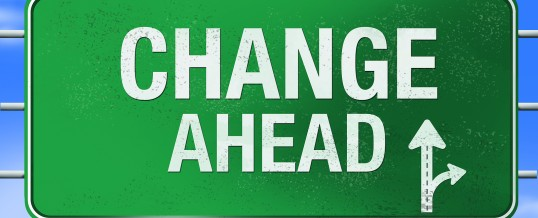 IRA and 401k Changes for 2015