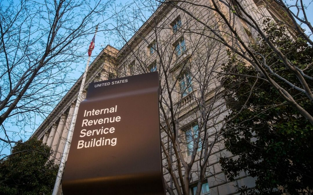 How Are Dividends on IRAs Taxed?