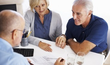 How to Pay Less Taxes on Retirement Account Withdrawals