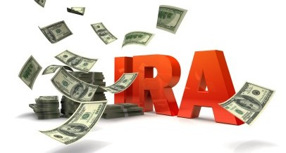 Don't Be a Victim of These Costly IRA Myths